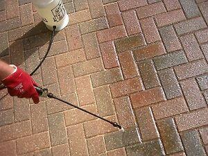 Wet look Driveway sealer -block paving sealer *sealant 20ltr Paintmaster..