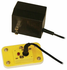 NEW ACSNAP AC Adapter for Snap Circuits