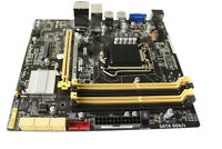 For ASUS H97_PRO/G10AJ/DP_MB REV.1.00  LGA1150 desktop motherboard Intel H97 H