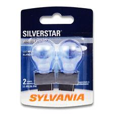 Sylvania SilverStar Back Up Light Bulb for Ford F-350 Super Duty Ranger en