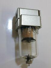Filter für Luft System 1/8 Bsp Für Entfernung Feuchtigkeit Von Luft Linien Usw.