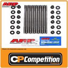 ARP HEAD STUD KIT FITS SUBARU WRX EJ20 DOHC 260-4701