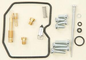 All Balls Carburetor Repair Kit SUZUKI Eiger 400 2x4 2002 26-1090 226-1090