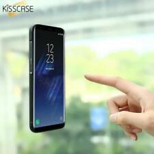 133471f61bf Samsung Estuches, fundas y cubiertas para teléfonos celulares | eBay