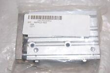 Smc Mgpm12-502 Cylinder