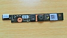 HP PAVILION g7-2243sf webcam camera board / 692893-140