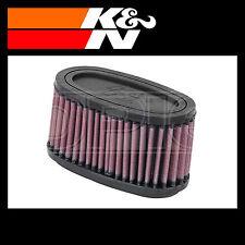 K&N Air Filter Motorcycle Air Filter for Honda VT750- Shadow 2004-2014 | HA-7504