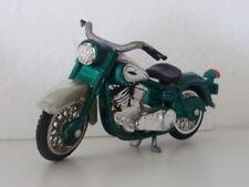 Harley Davidson oder Indian in 1/24