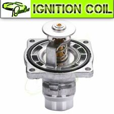 Thermostat Assembly For Land Rover Range Rover BMW 540i X5 740iL PEL000060