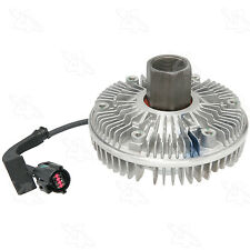 Hayden 3261 Electric/Electronic Fan Clutch
