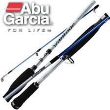 Abu Garcia VNTGMSP682 Vantage Fishing Rod 2.03m 2 Piece 3-5kg + Warranty