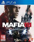 Mafia III (3): Family Kick-back PS4