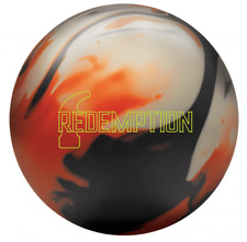 New Hammer Redemption Solid Bowling Ball | 15#