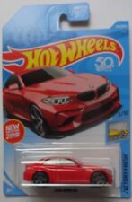 2018 Hot Wheels FACTORY FRESH 3/10 2016 BMW M2 254/365