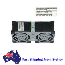 Sun 541-2068-04  Dual Fan For Sun T5220 Server