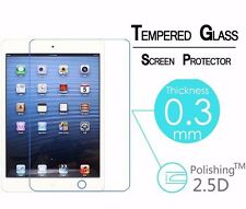 10 Pack For Samsung Galaxy Tab E-9.6 T560,T561.Tempered Glass Screen Protector