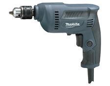 MAKITA MT Series 10mm (3/8in) Drill 450W  with BONUS