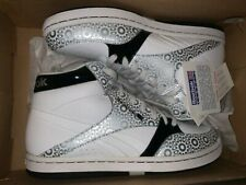 Nike Damen Sneaker Air Rift günstig kaufen | eBay