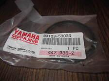 Yamaha VMax SRV Seal New #93109-53036