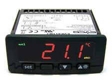 Evco EVK411M3 Termoregolatore digitale temperatura ad un punto di intervento