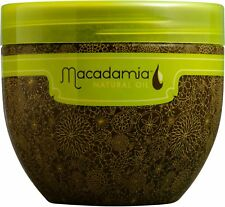 Macadamia Natural Oil Deep Repair Masque 16 oz