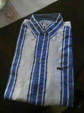 Camicia Facconable taglia M