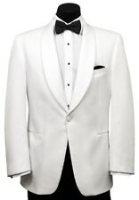 Generic Men's Suits and Tuxedos