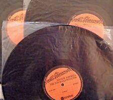 RADIO SHOW: ROCKIN AMERICA w/SCOTT SHANNON 1/14/89 P.ABDUL, BOBBY BROWN,R.ASTLEY