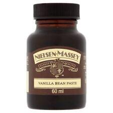 Nielsen-Massey Vanilla Bean Paste - 60ml