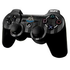 Newcastle United F.c - Ps3 Controller Skin-calcomanía / etiqueta adhesiva