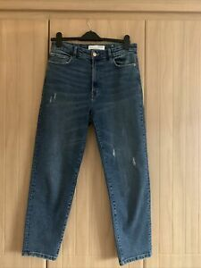 Stradivarius Jeans For Women For Sale Ebay