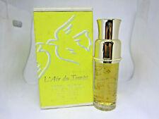 Nina Ricci L'Air du Temps 30 ml 1 oz Eau de Toilette EDT perfume 18Dec5-T