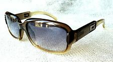 Neues AngebotOriginal GUCCI Sonnenbrille / Sunglasses GG2475/S, MADE IN ITALY