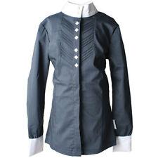 Women's Equestrian Shirts & Tops