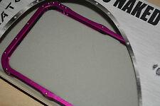 High Quality iPhone 4s Space Aluminum Bumper Aluminium Frame Only a Few Piece