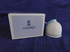 Lladro Winter Bell # 17616 Limited Edition Collectors Society (with box)