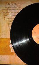 Frank Sinatra - Nice n Easy - Vinyl LP