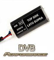 Laserline Car Alarm 848 Digital Tilt Sensor Universal Fitment