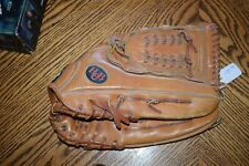 VINTAGE H&B Louisville Slugger Super Daddy Softball Baseball Glove SLG7 13In RHT