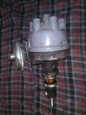 Ford . 144 170ci Distributor Fairlane Falcon Econoline 1961 1963 1964-Good Used