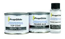 Propspeed Alternative- PropGlide 175ML Sallboat Kit, Paint for Propellers & Gear