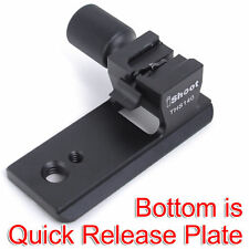 Lens Collar Tripod Mount Ring Replacement Base Foot for Sony FE 70-200/2.8GM OSS