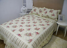 Patchwork Coverlets