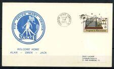 Stati Uniti 1973 Mi. 1113 Busta 100% Sue Helen Maria Gratia