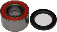 All Balls - 25-1516 - Wheel Bearing and Seal Kit`