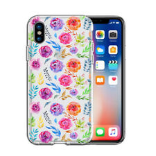 COVER CUSTODIA GEL SUPER PROTETTIVA NEW BEST TREND 2K18 PER SAMSUNG & APPLE