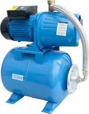 Güde Hauswasserwerk HWW 1300 G Bewässerung Wasserversorgung Gartenpumpe Pumpe