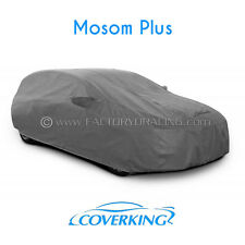 CoverKing Mosom Plus Custom Car Cover for 07-16 VW Eos