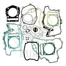 Full Gasket Set 0250 CC Piaggio Beverly 250  2004