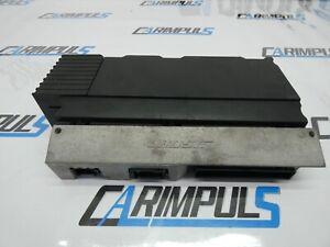 Original Audi A6 4F C6 Bose Amplificador Sonido 4F0035223A 4F0910223A Jb